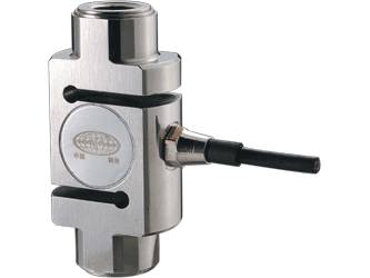 S Type Load Cell(MS-3)
