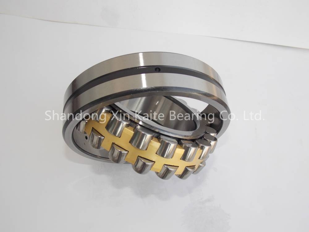 high precision conveyor bearing 22215 used in mining machine with low price