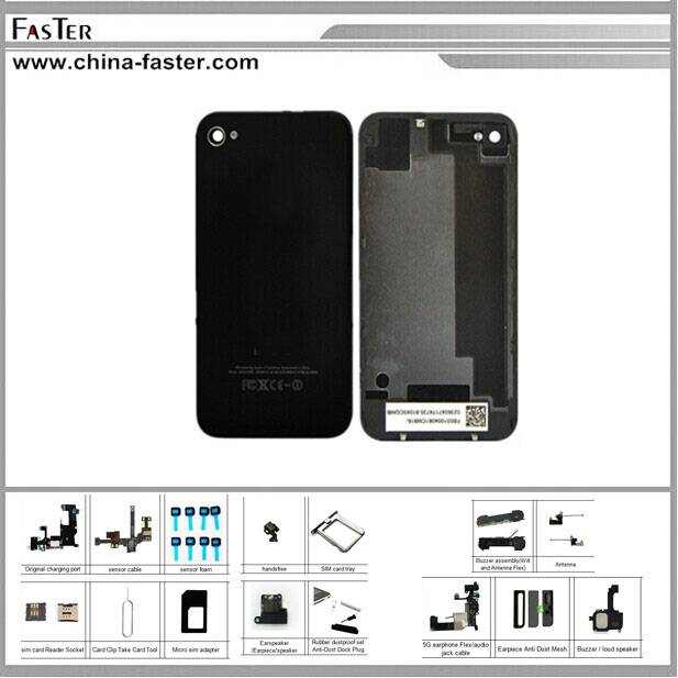 High Copy LCD For iPhone 5,high quality for white iphone 5 lcd screen