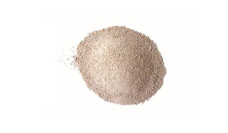 Magnesium Oxide (caustic calcined magnesite)