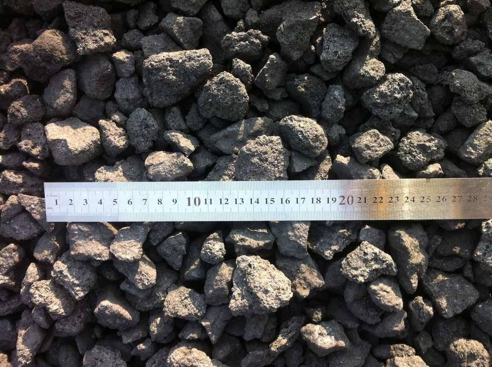 Metallurgical Coke (30 - 90 MM)