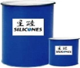 STS5900 High Quality  Structural Silicone Sealant