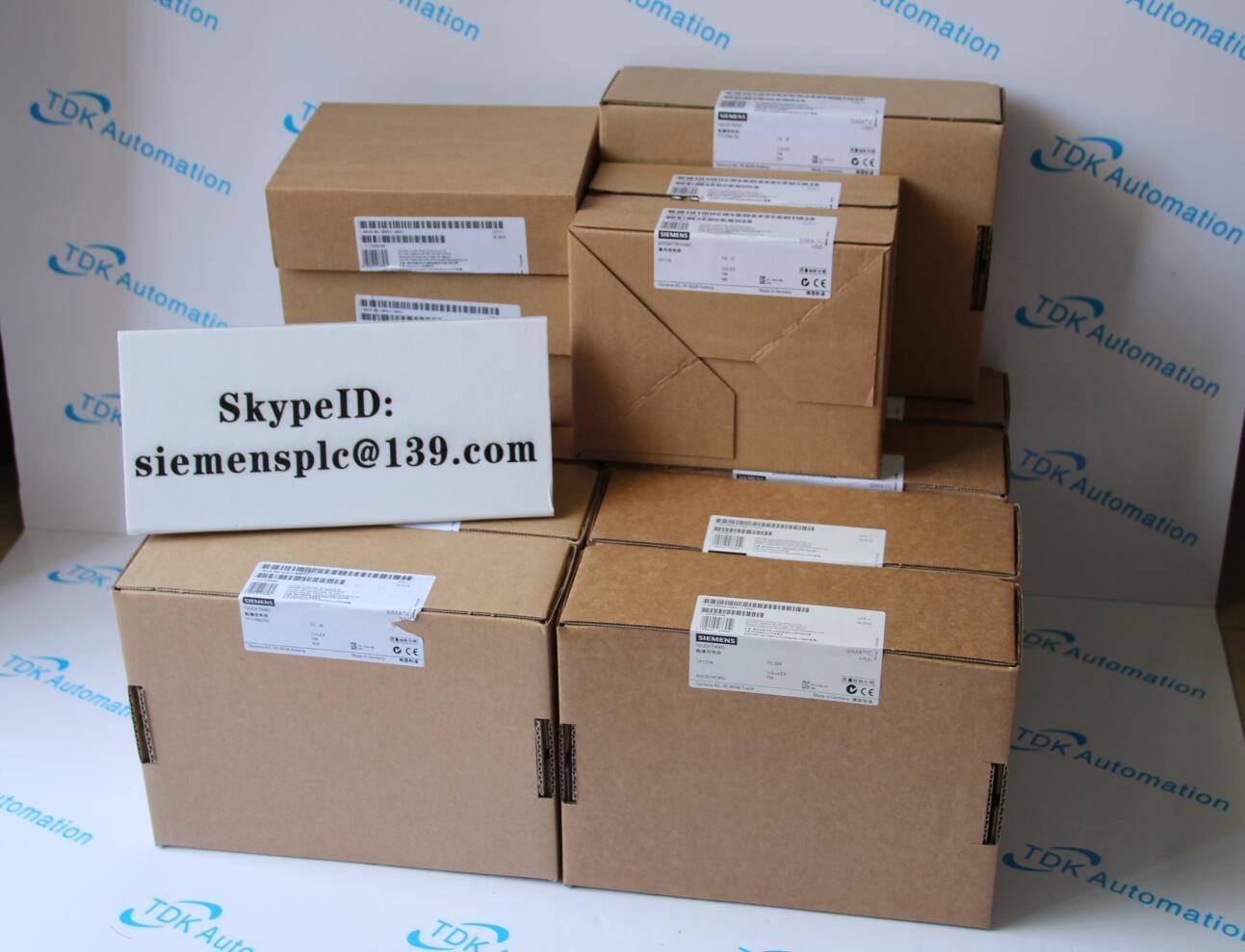 Siemens SINUMERIK 840D CNC MCI2 BOARD 6FC5220-0AA31-2AA0