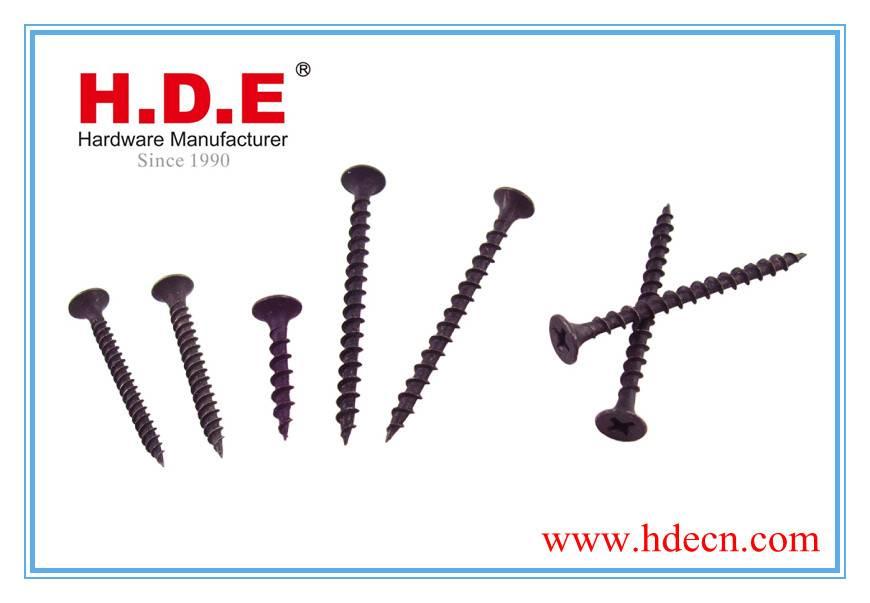drywall screw No.307
