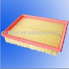 Air Filter for SANTANA engine part