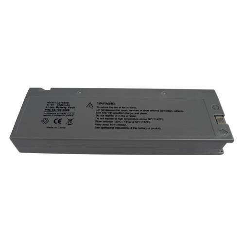 ECG machines Patient Monitor Battery For Mindray PM9000