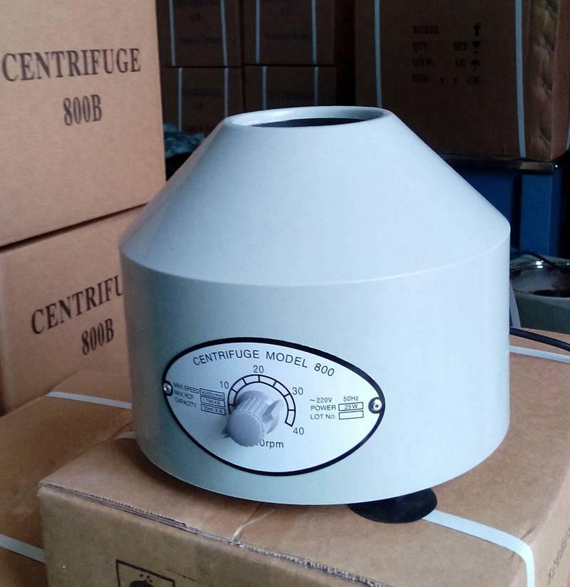 centrifuge 800