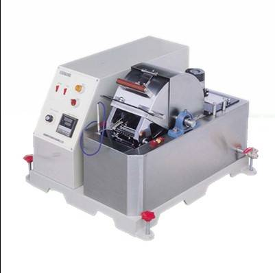 Brittleness Temperature Tester (HT-7213)