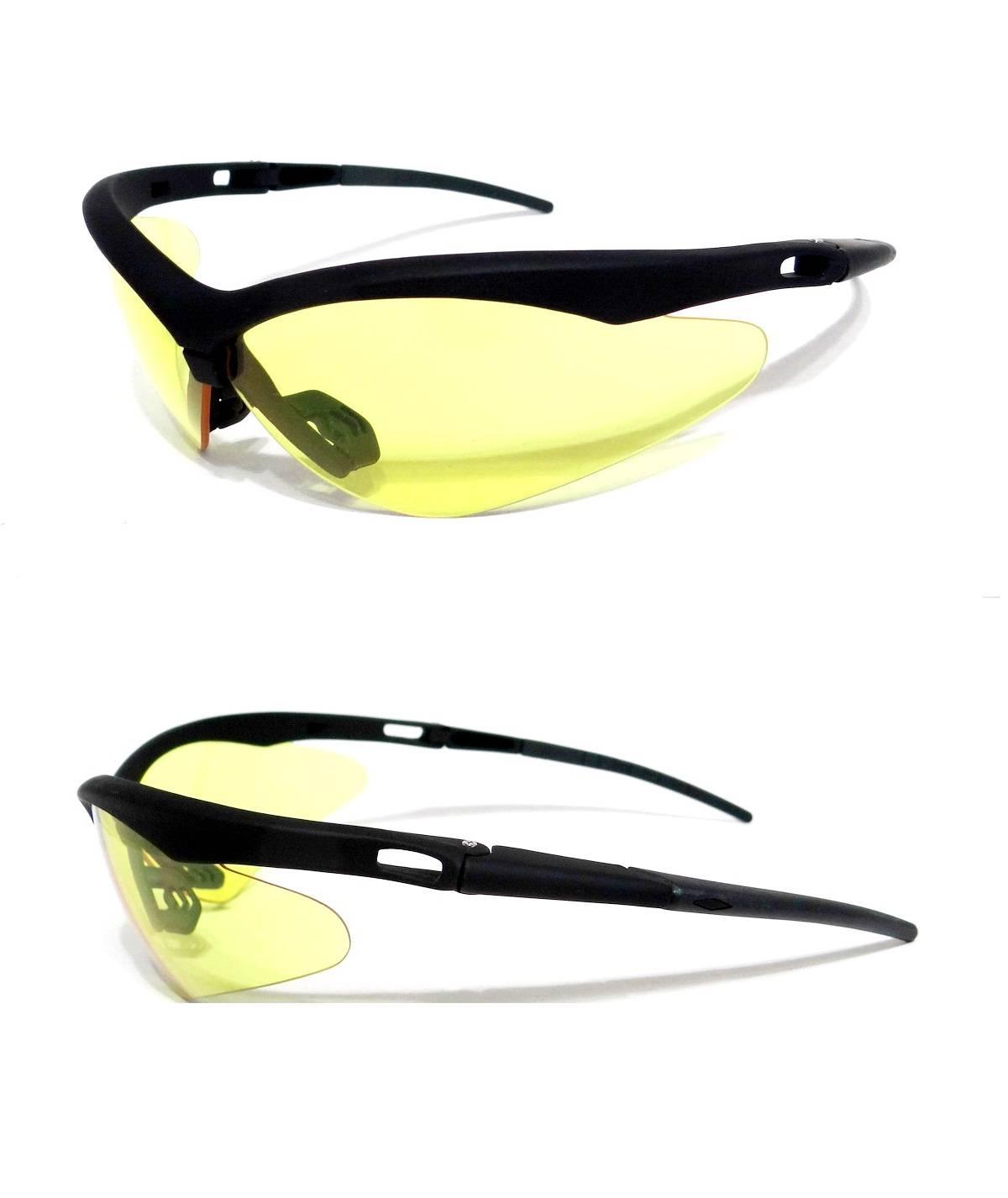 Sports sunglasses WS-S0037