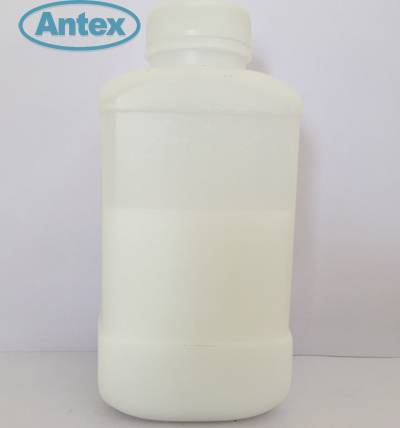 AT-3200  Pure acrylic Emulsion for water based corrasion resistant metalic paint