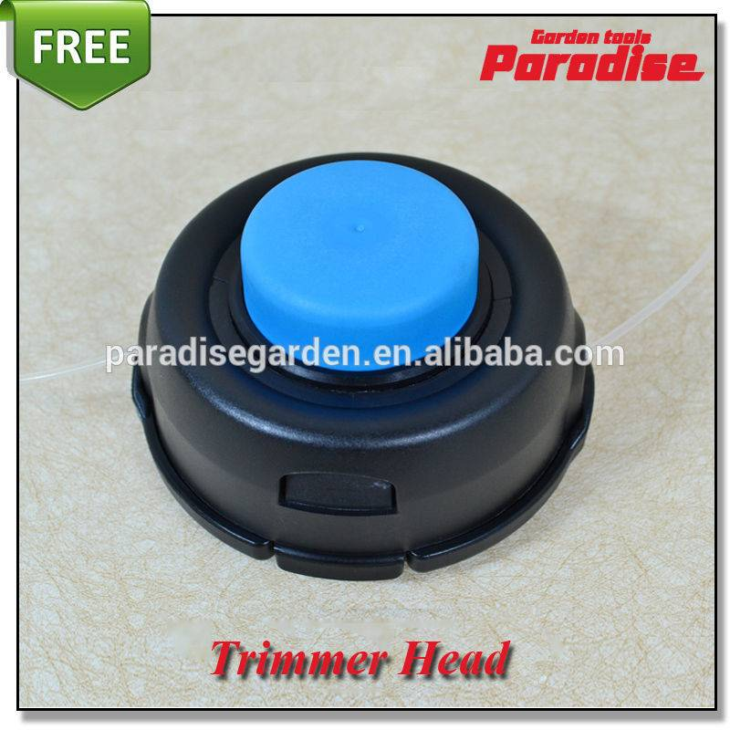 Universal Trimmer Head FLH M10*1.25 MM For HUS. T35