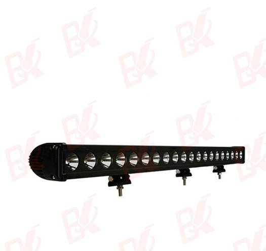"41.5"" 260W CREE 10W LEDs Bar Light for Off Road, Turck, Boat"