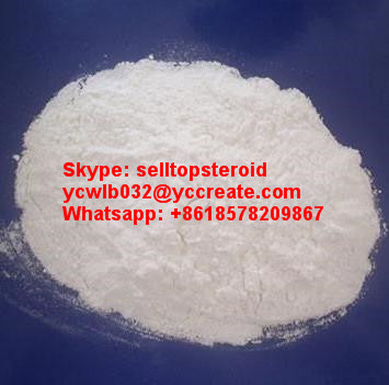 Deca-Nandrolone Bulking Cycle Steroids for Muscle Building Nandrolone Decanoate