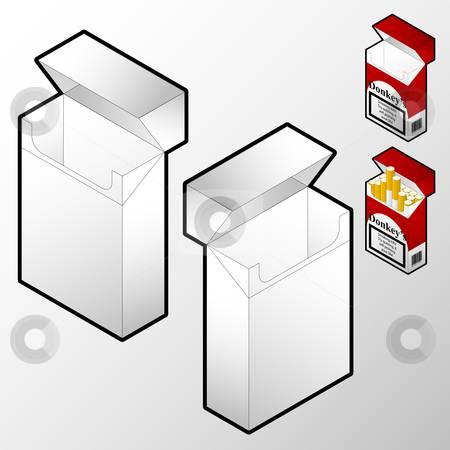2015 Wholesale cigarette packaging box,cigarette box design,cigarette box printing