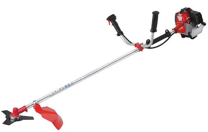 Agricultural tools-----Gasoline Brush Cutter