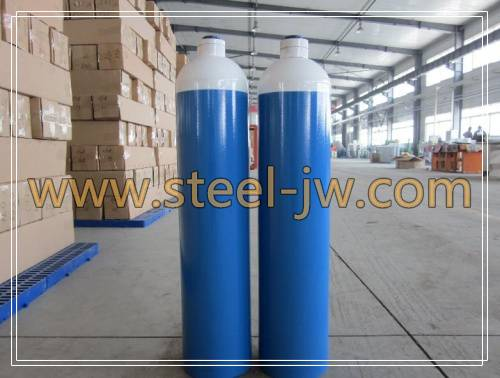 High Tensile Low alloy Ni-V steel ASTM A572