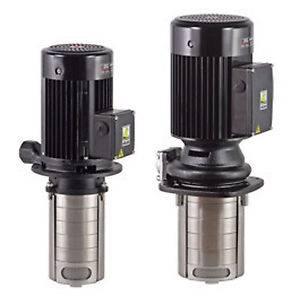 WALRUS Centrifugal Pump