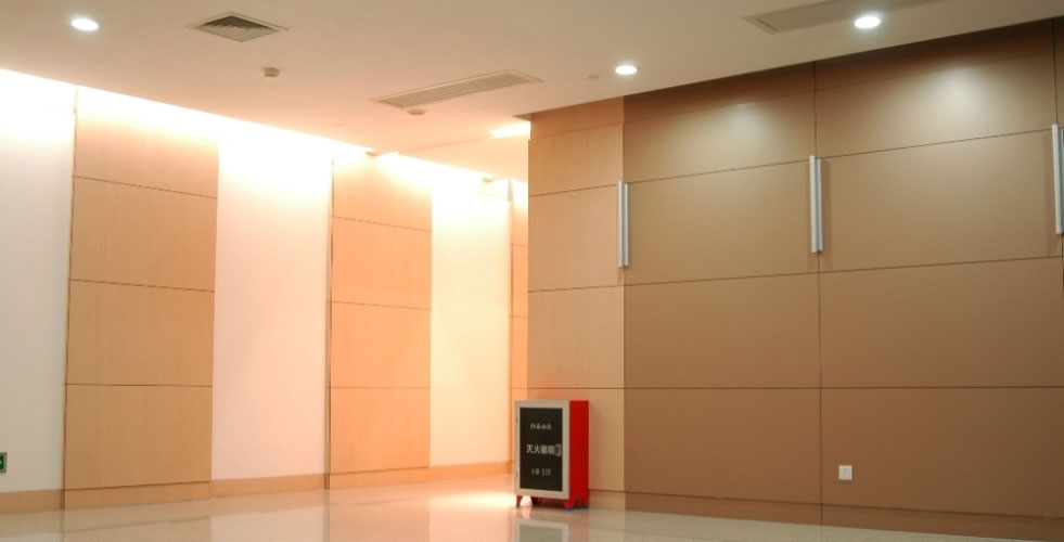 Decorate material, Constrution Material: Phenolic Resin Interior Wallboard, Interior Wall Panel