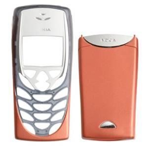 www.longaim.com sell Nokia N70 N73  Refurbished mobile phone