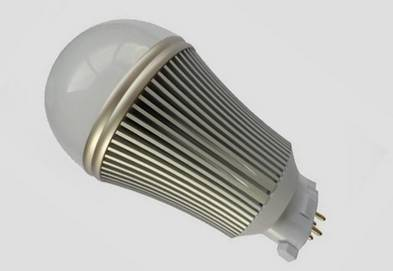 LED lamps FDL 8w