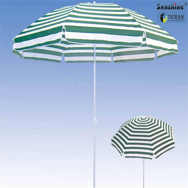 high quality large beach umbrella wholesale