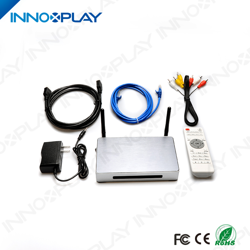 free lifetime No monthly fee,no subscription arabic iptv box hd800 with 1500+ channels (Arabic mostl