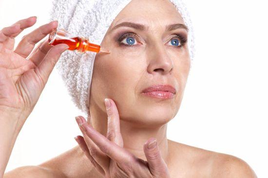 Wholesale Ha Injectable Dermal Filler/Gel Supply Anti-Wrinkle Hyaluronic Acid