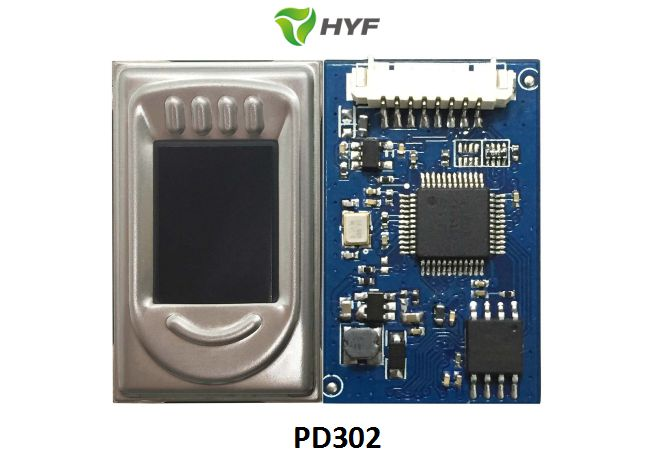 PD302