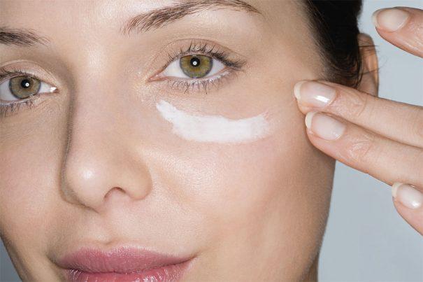 Lady eye cream anti wrinkle ,dark circle removal eye cream ageless for removing eyebags wrinkles