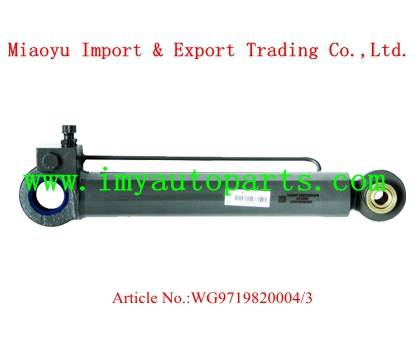 Dongfeng Cylinder Assembly    WG9719820004/3