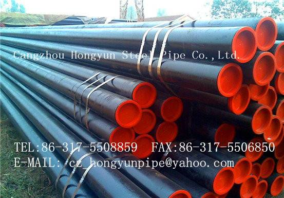 price of 48 inch 36 inch 1.5 inch 20 inch seamless weld welded steel pipe per meter