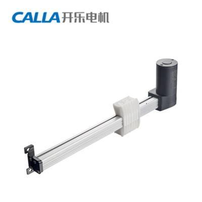 36V DC Linear actuator using for sofa
