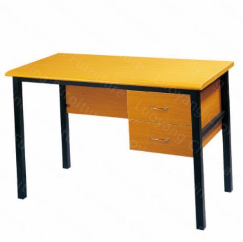 Clorina School Furniture Office Furniture Desk Teacher Table