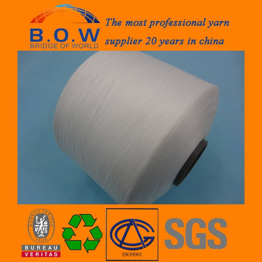 New/Cheap high polyester sewing thread
