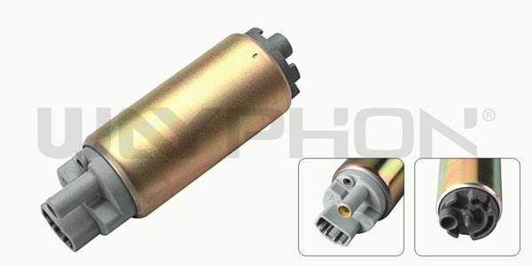 WF-3805 (hyundai fuel pump)