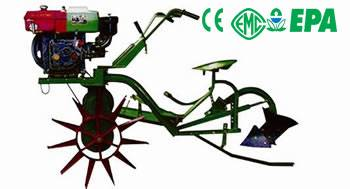 wholesale hot new ! FWT1ZS walking tractor
