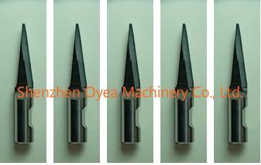 Multicam BT-57267 blades