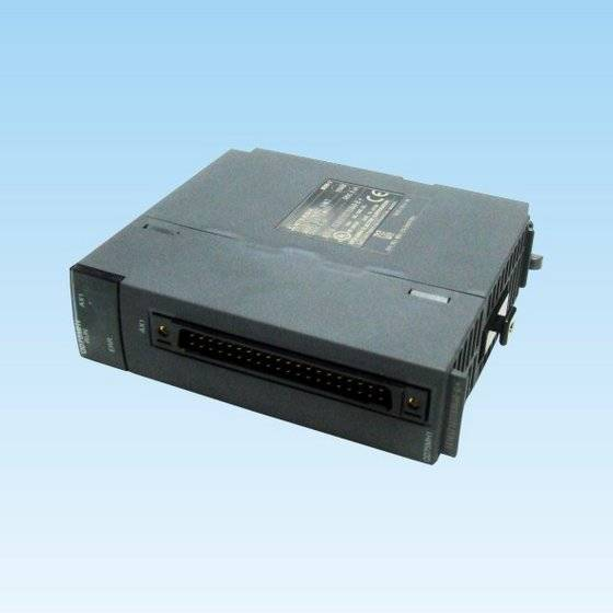 Mitsubishi PLC module as: QX82-S1 QY10 QY18A QY22 QY40P QY41P QY42P QY50 QY68A QY70 QY71 QY80 QY81P