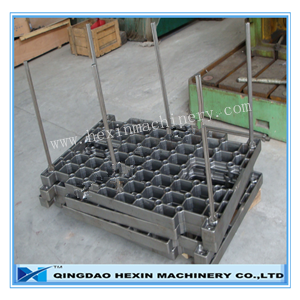 grids baskets for heat treatment fixtures