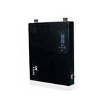 MINI 0.5 W Wireless Cofdm HD Video Transmitter