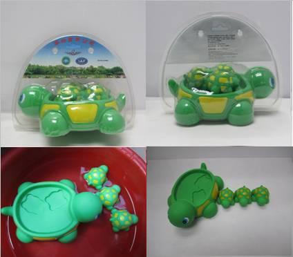 China wholesale plastic turtle figures