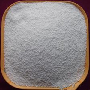 CMC/Carboxymethyl Cellulose/ CMC Powder