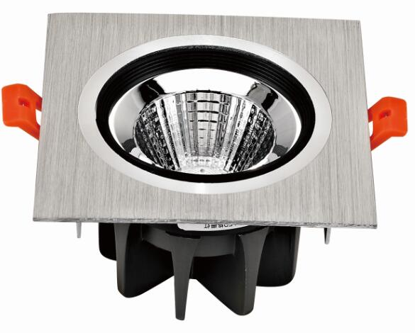 competitive price home grill lamps