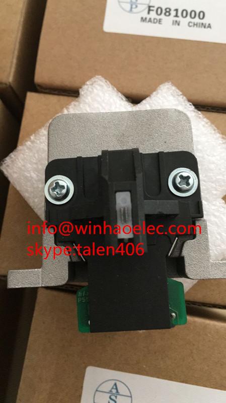 high quality LQ590/LQ2090/LQ690 print head printhead for LQ-590 LQ-2090 LQ-690 printer