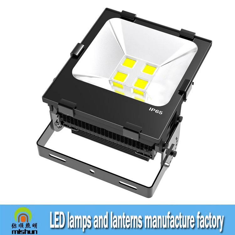 LED Flood Lights 200W