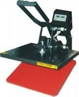 heat transfer printing machine for t-shir