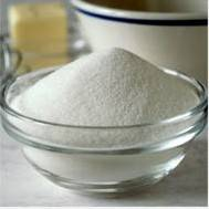 CMC 99.5% Carboxy Methyl Cellulose CMC CAS: 9004-32-4