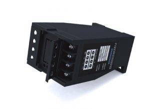 PMC100 single-phase network power meter
