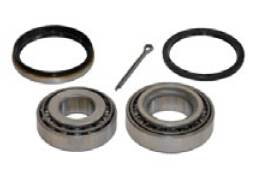 Wheel Bearing Kits VKBA654 for Renault OEM 7701460641