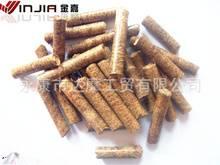 wood pellets,green energy, used in boiler